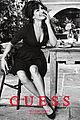 priyanka chopra is the new guess girl campaign pics here 01