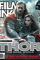 chris hemsworth natalie portman thor covers filmink november 2013 01