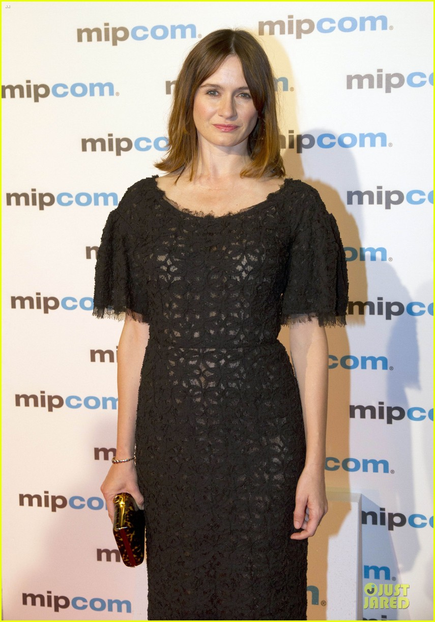 abby cornish emily mortimer mipcom party 11