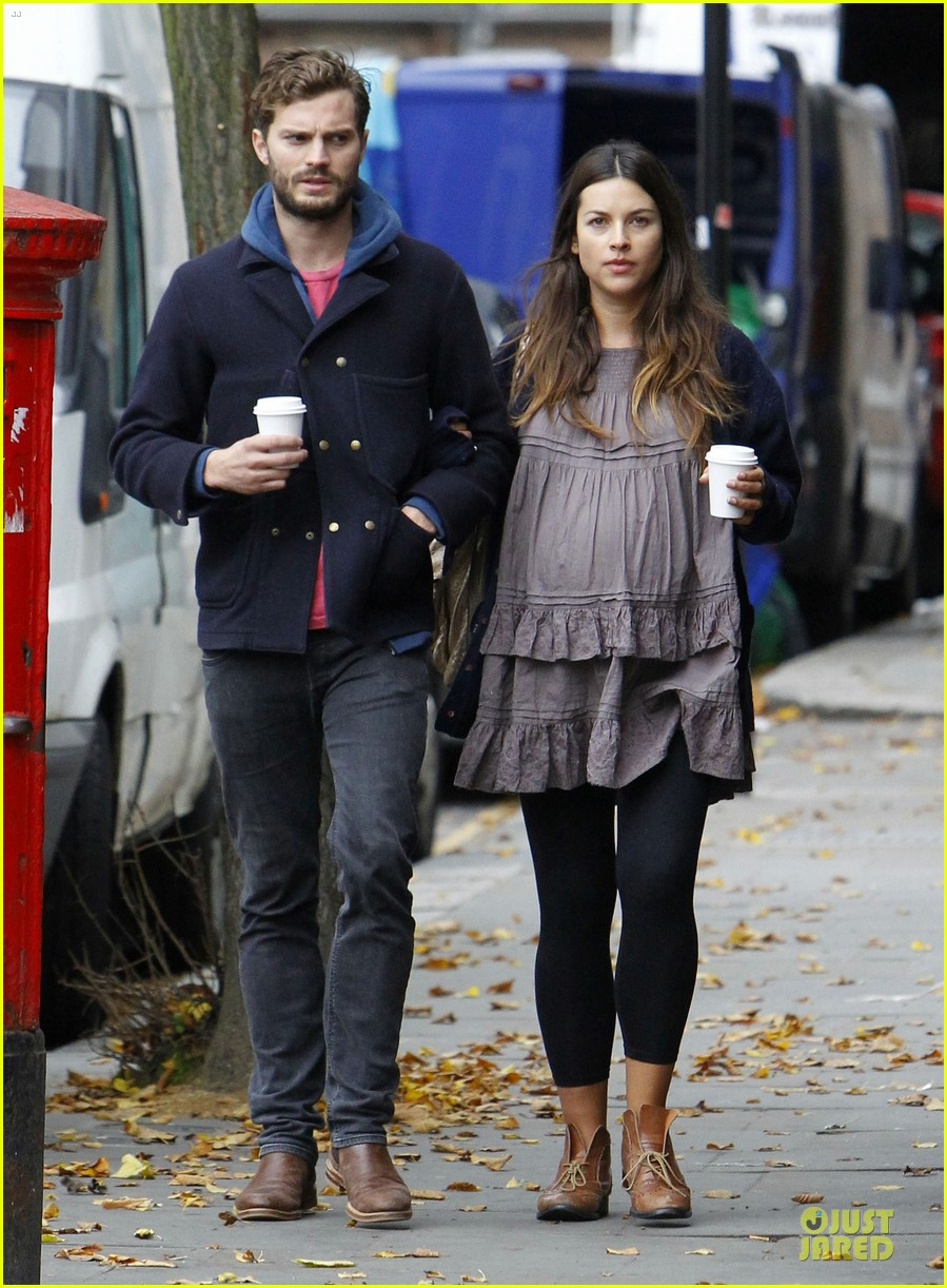 jamie dornan steps out after fifty shades of grey casting 03