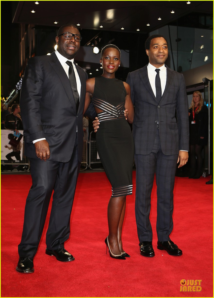 chiwetel ejiofor kids should see 12 years a slave 07