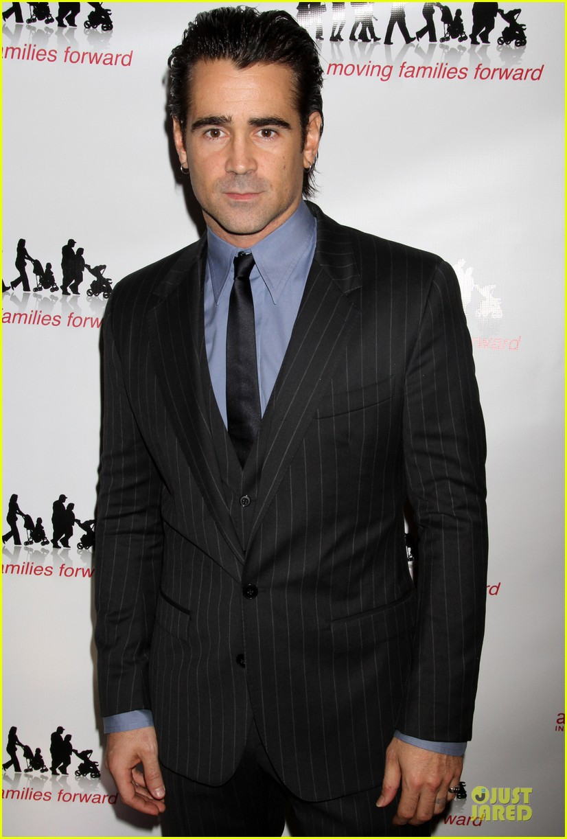 colin farrell families moving forward gala honoree 092976583