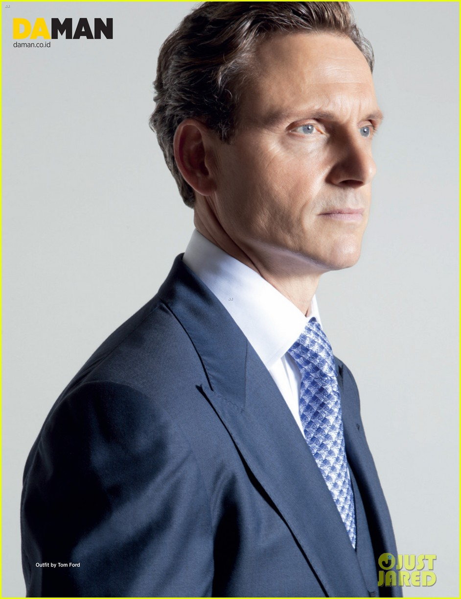 scandal tony goldwyn covers da man oct nov 2013 01