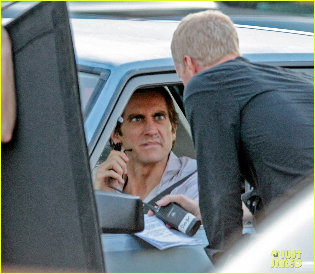 jake gyllenhaal overnight nightcrawler shoot 02