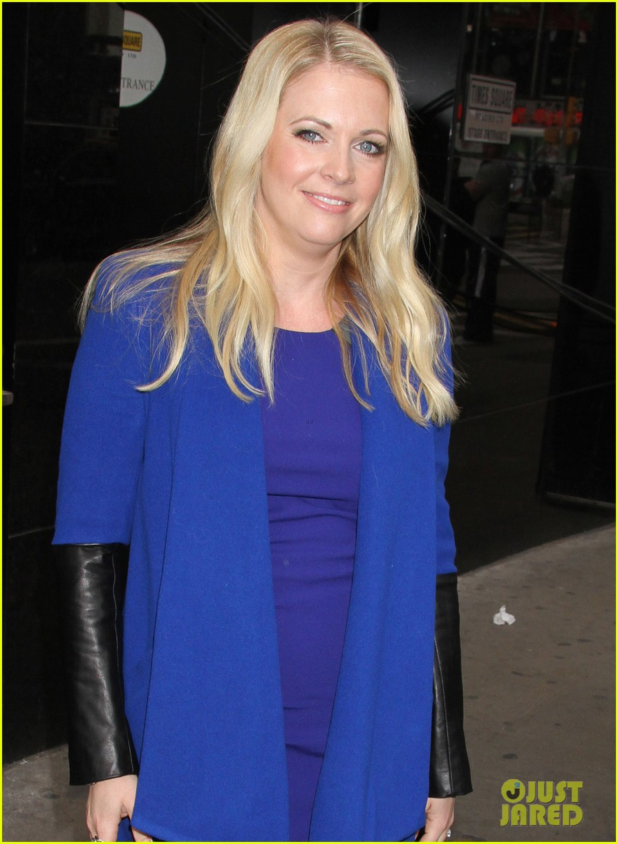 melissa joan hart sabrina reunion at book launch 02