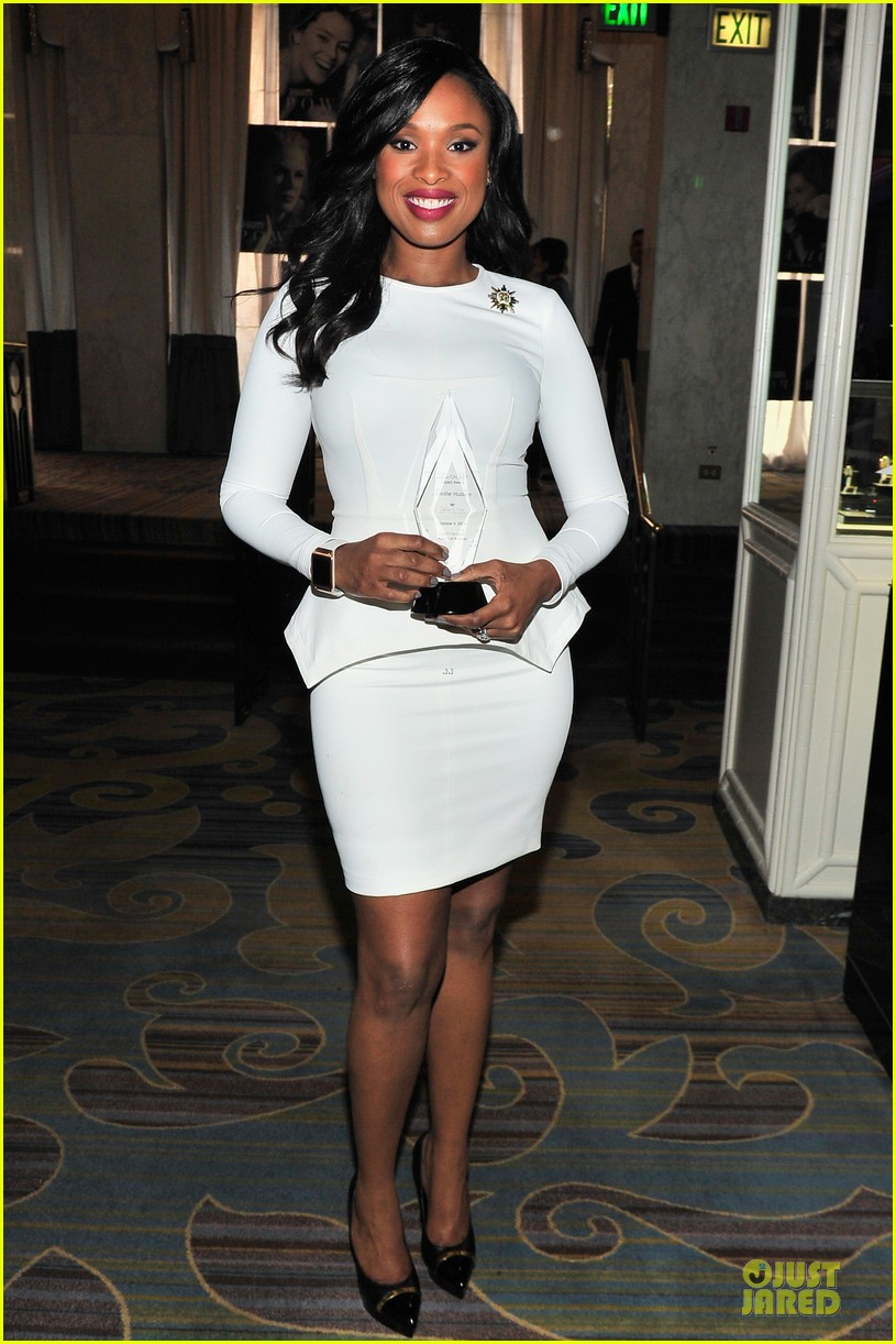 jennifer hudson jesse tyler ferguson variety power of women 24