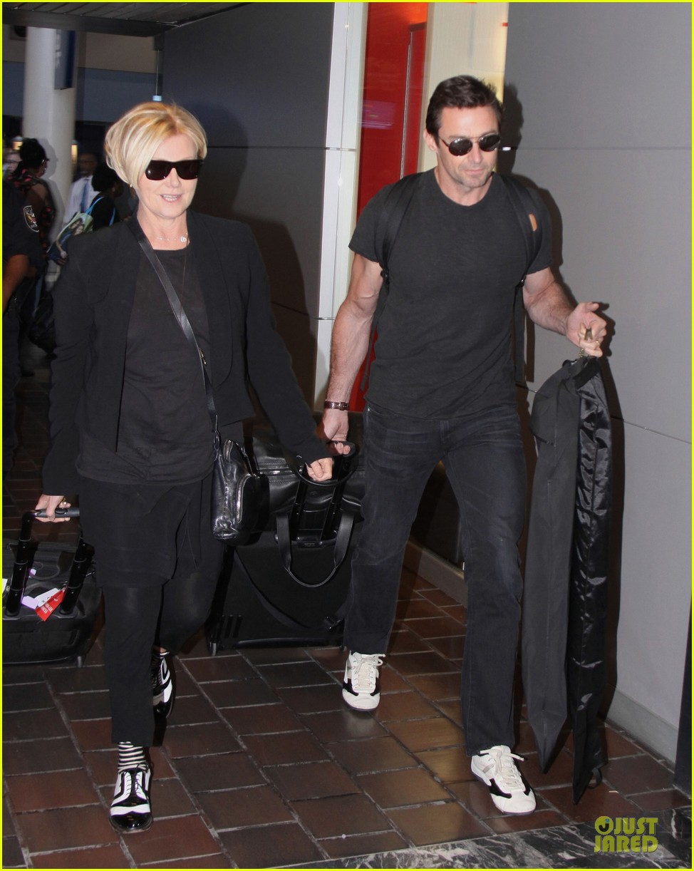 hugh jackman deborra lee furness is honored for adoption 082969122