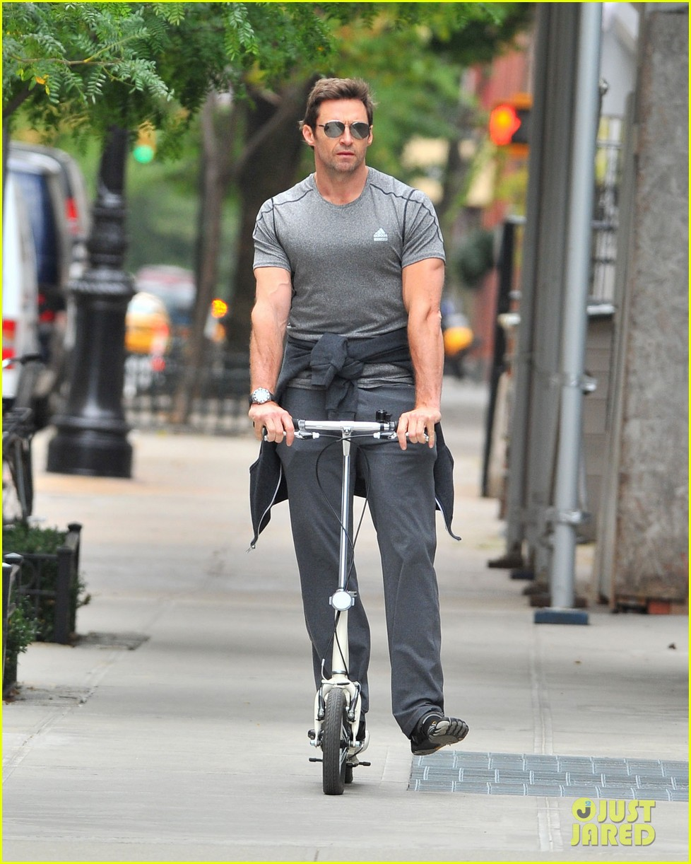 hugh jackman tops brws top 50 entertainers list 022978290