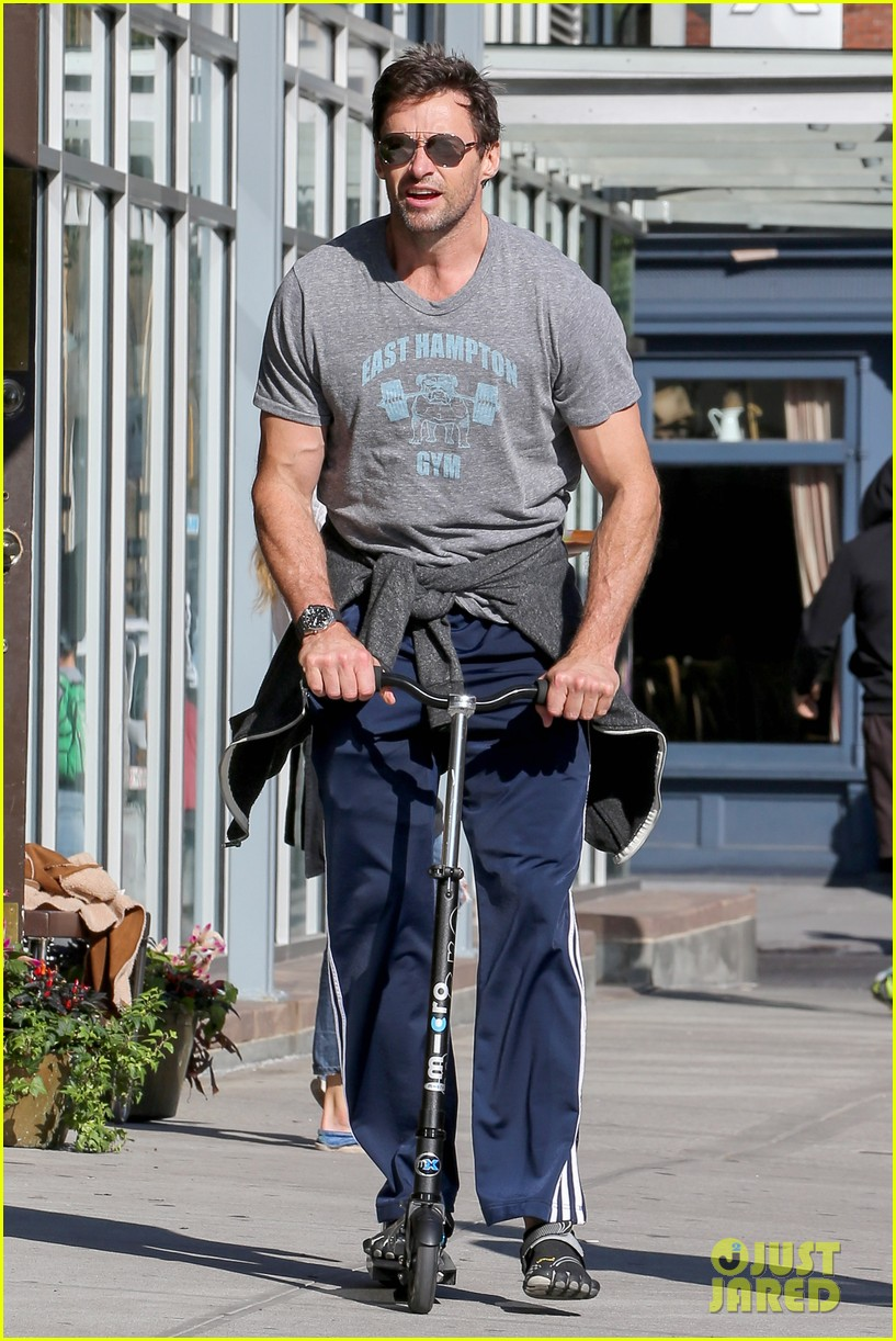 hugh jackman covers manhattan october 2013 032963926