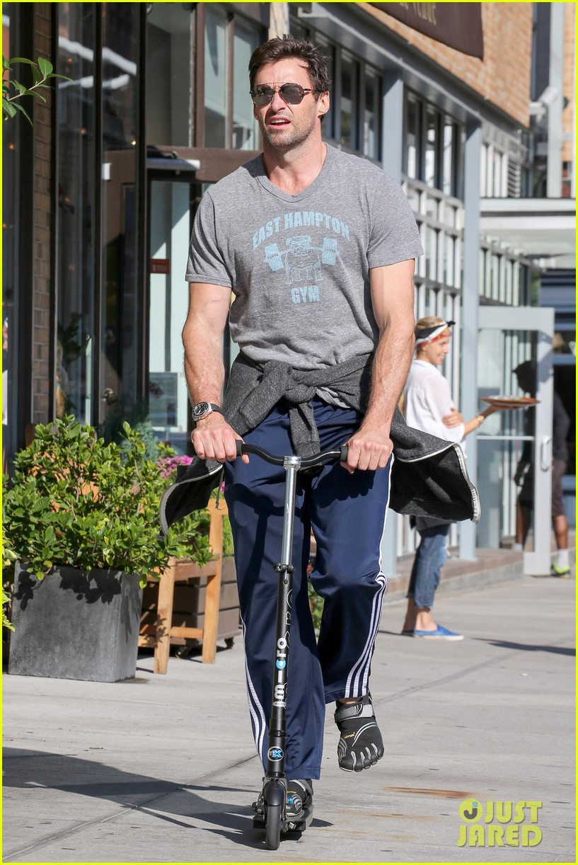 hugh jackman covers manhattan october 2013 062963929