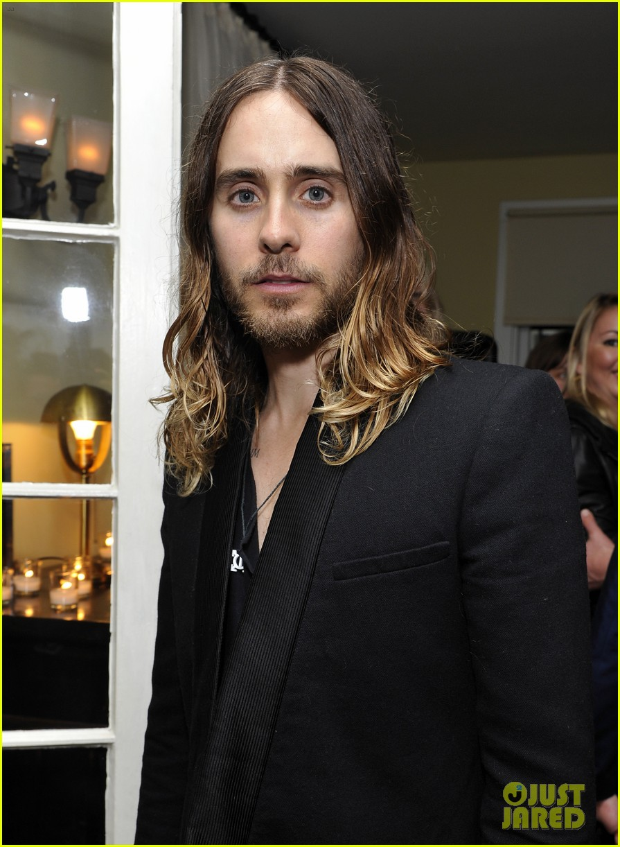 jared leto 30 seconds to mars star studded tour celebration 062971156