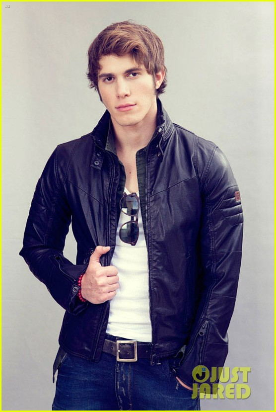 blake jenner bello october 2013 feature 062976238
