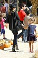jessica alba cash warren pumpkin patch fun with honor haven 31