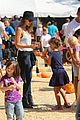 jessica alba cash warren pumpkin patch fun with honor haven 47