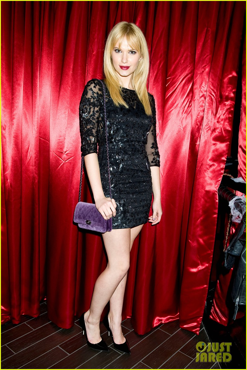 just jared halloween party 2013 recap 28