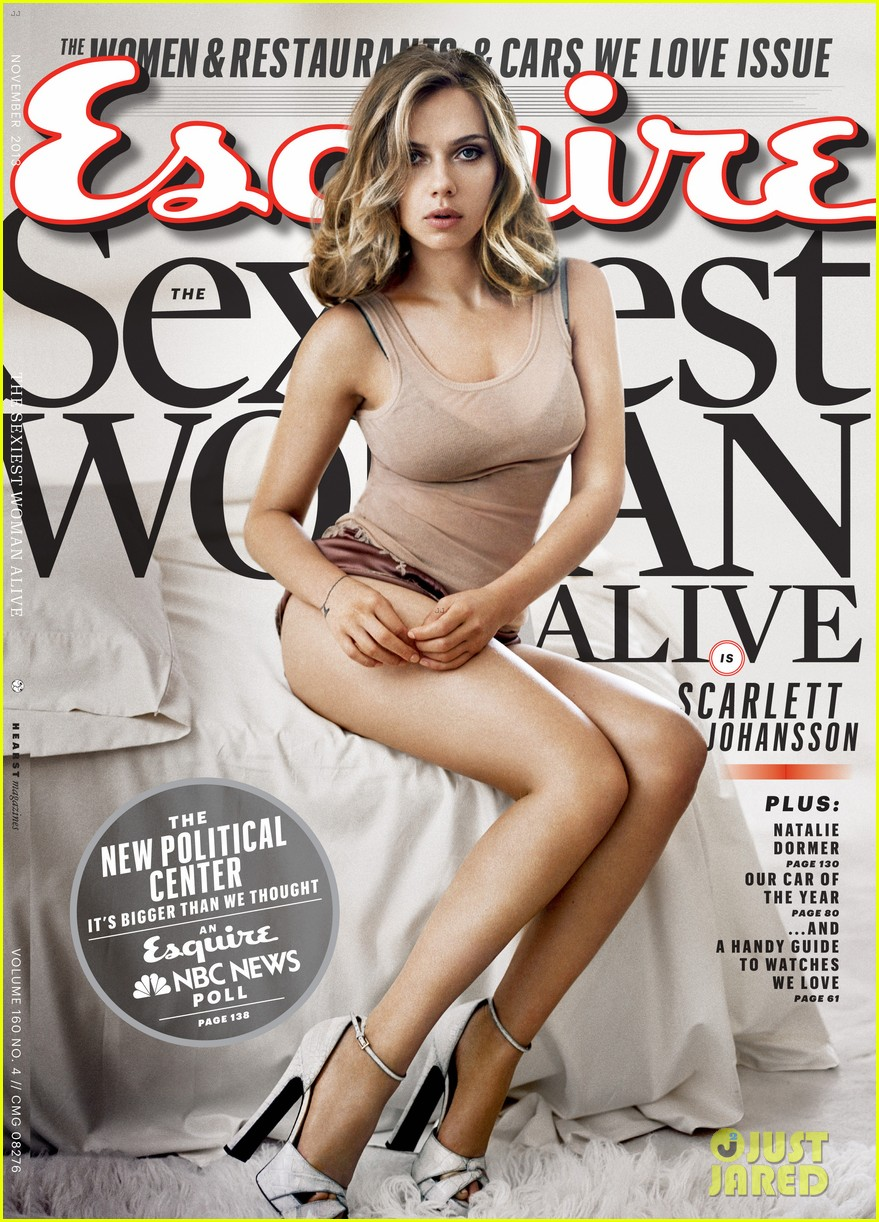 scarlett johansson esquire sexiest woman alive 2013 03