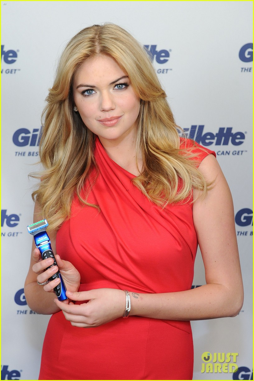 kate upton i like confident men 06