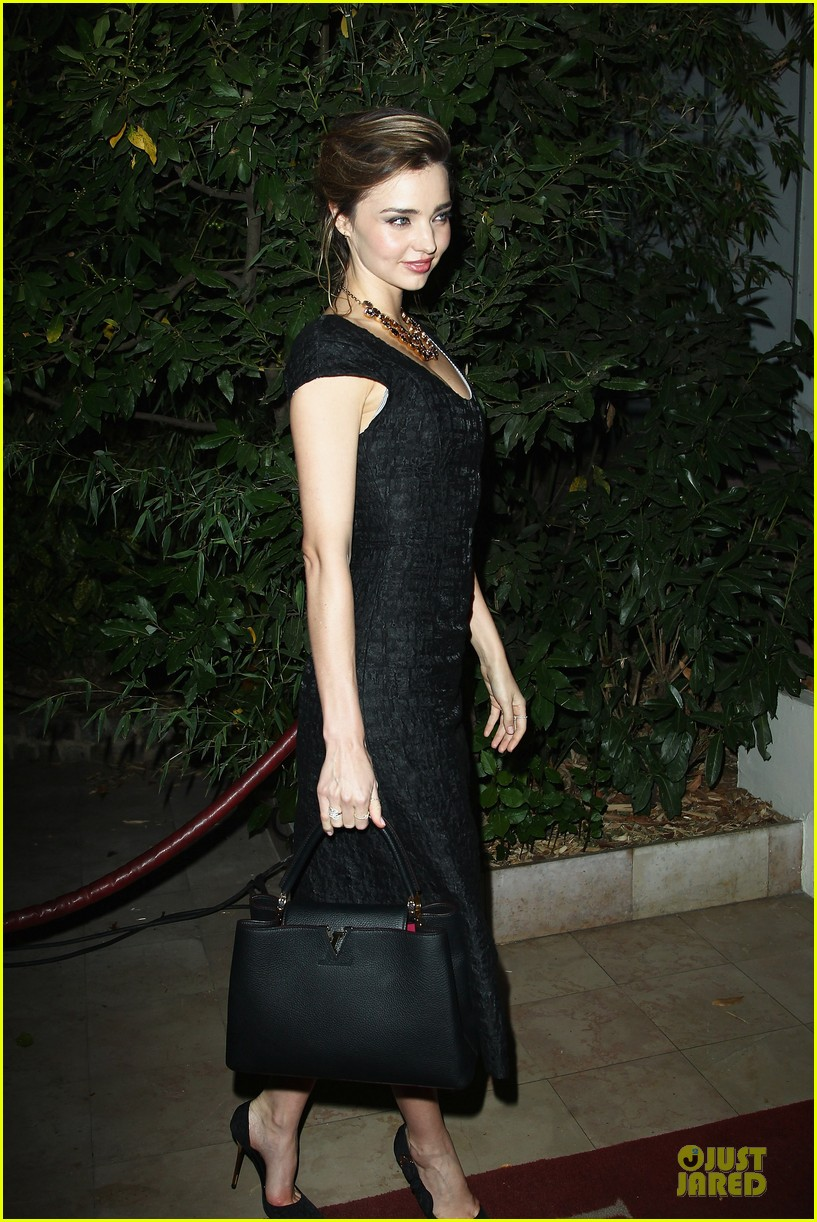 miranda kerr kate upton mademoiselle c cocktail party 032964214