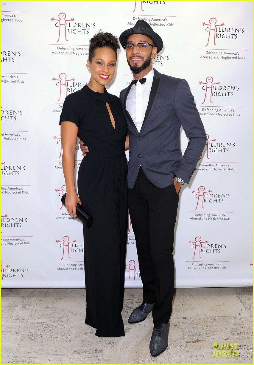 alicia keys children rights benefit 2013 05