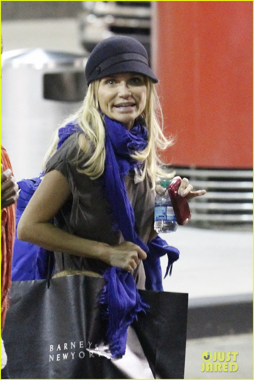 kristin chenoweth thrilled to be working with jennifer lopez 032966721