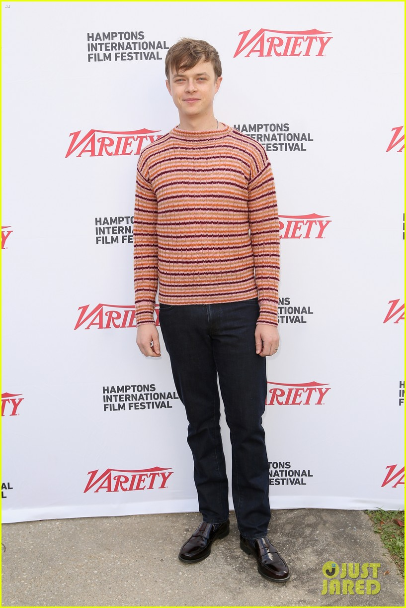 brie larson dane dehaan variety one to watch event 19