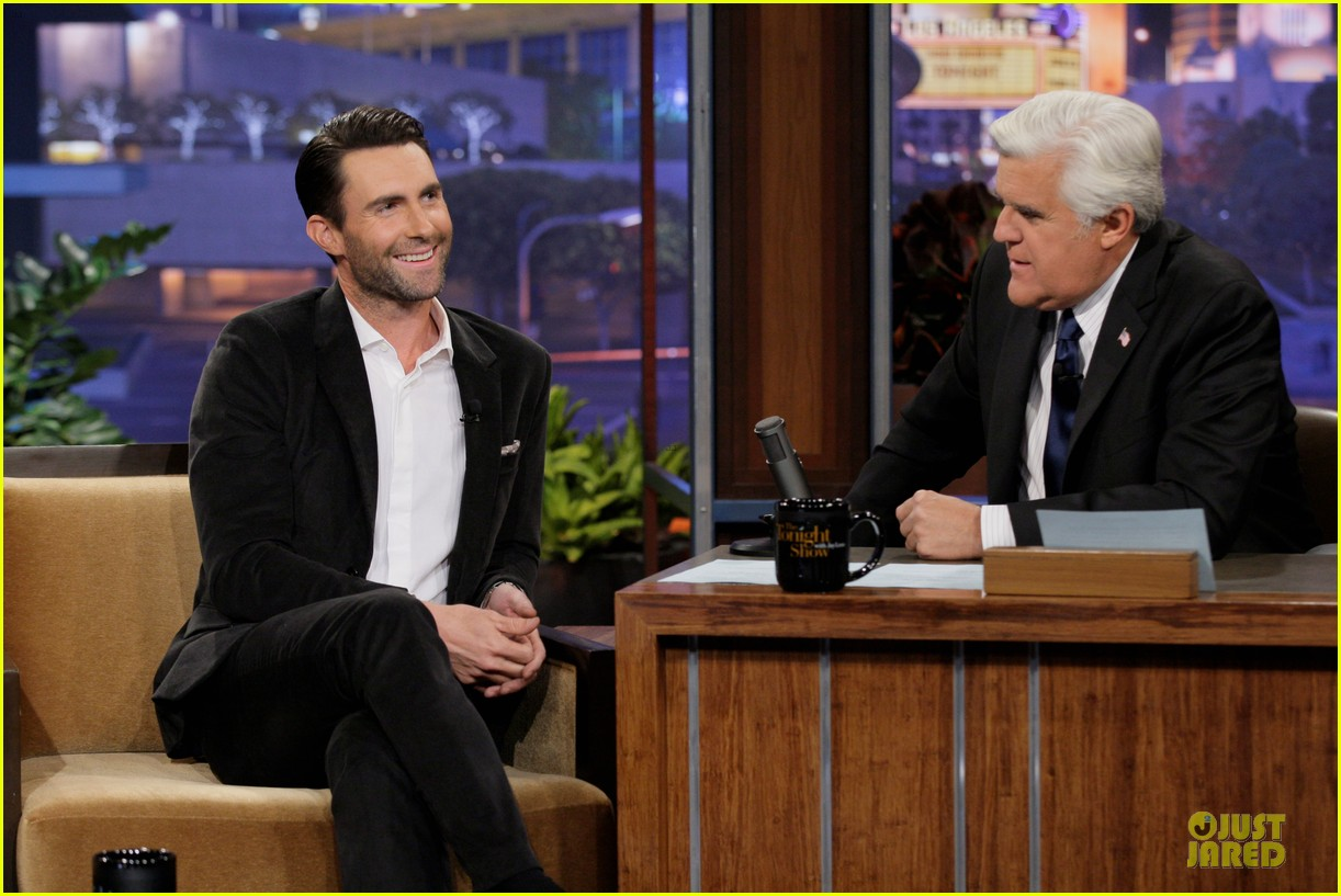 adam levine family guy guest starring cameo on sunday 03