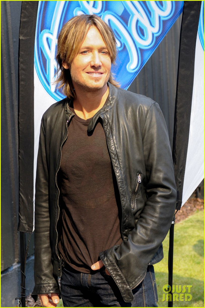 jennifer lopez keith urban american idol atlanta auditions 11