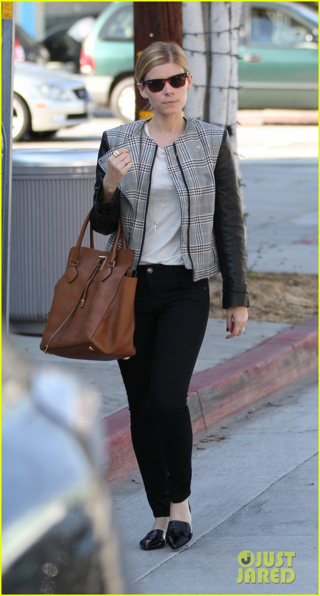 kate mara steps out after captive casting news 04