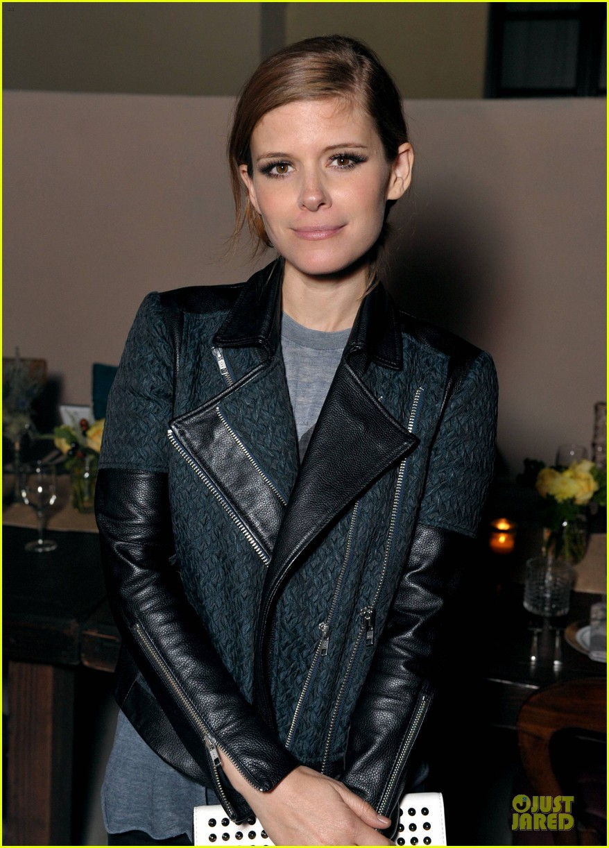 kate mara bff johnny wujek spinmedia supper club 062969375