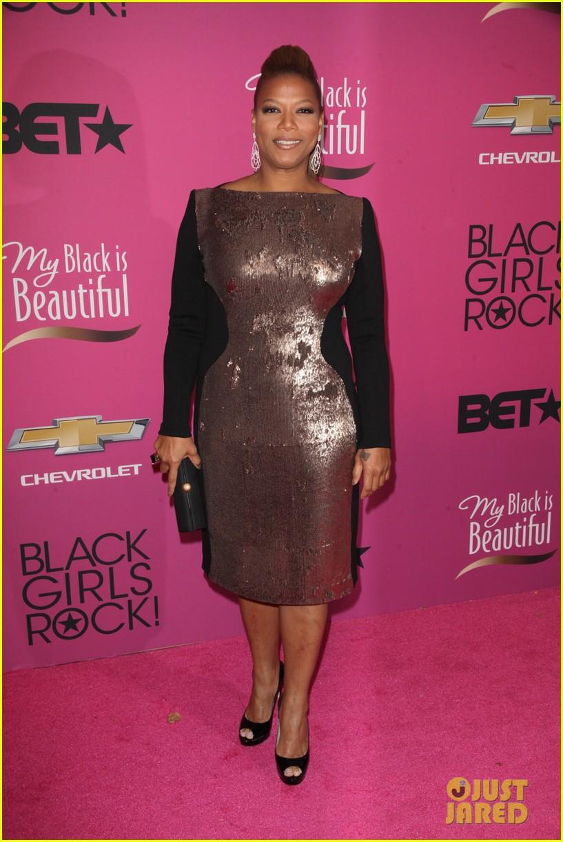 mariah carey jennifer hudson bet black girls rock 2013 04
