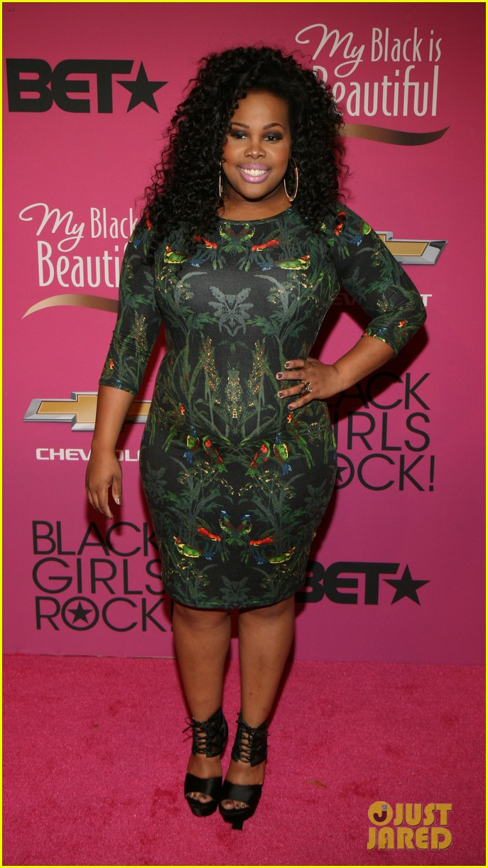 mariah carey jennifer hudson bet black girls rock 2013 05