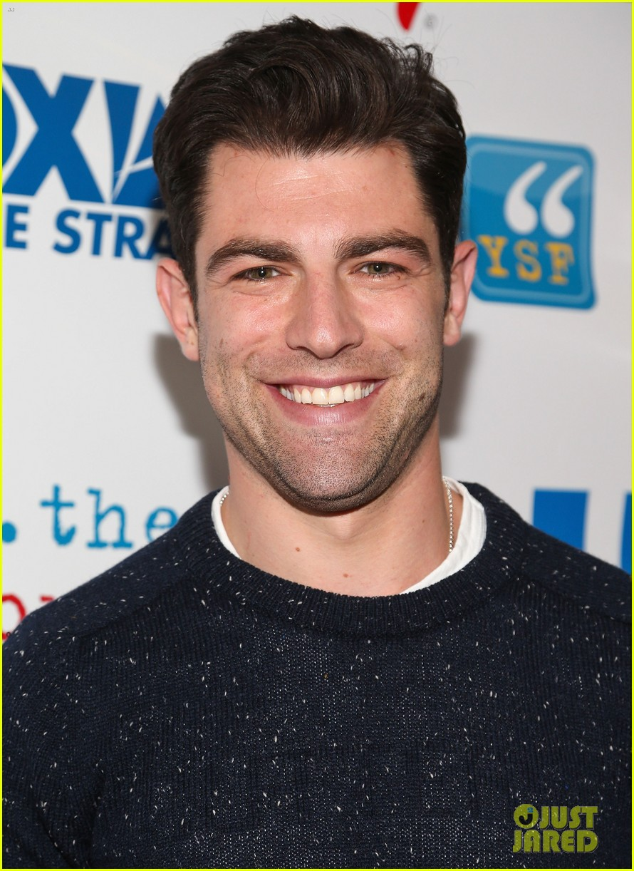mindy kaling max greenfield young storytellers foundation performers 09