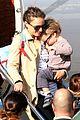 natalie portman tom hiddleston thor paris premiere 25
