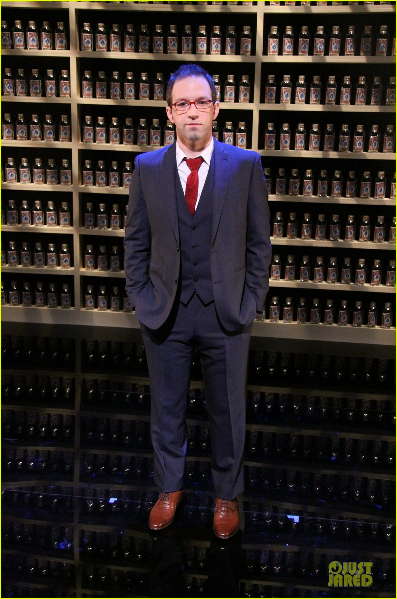neil patrick harris nothing to hide nyc photo call 032976569