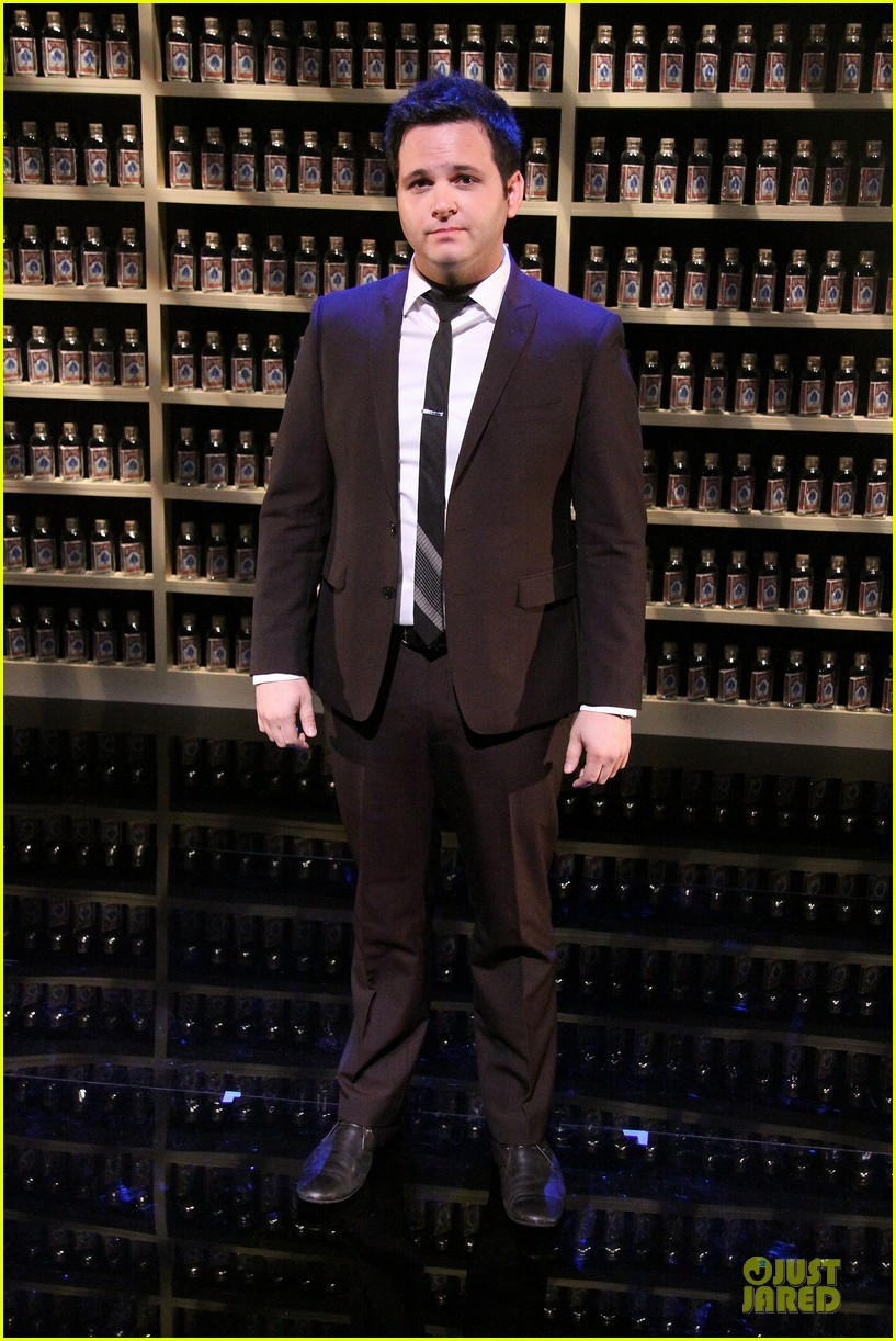 neil patrick harris nothing to hide nyc photo call 052976571