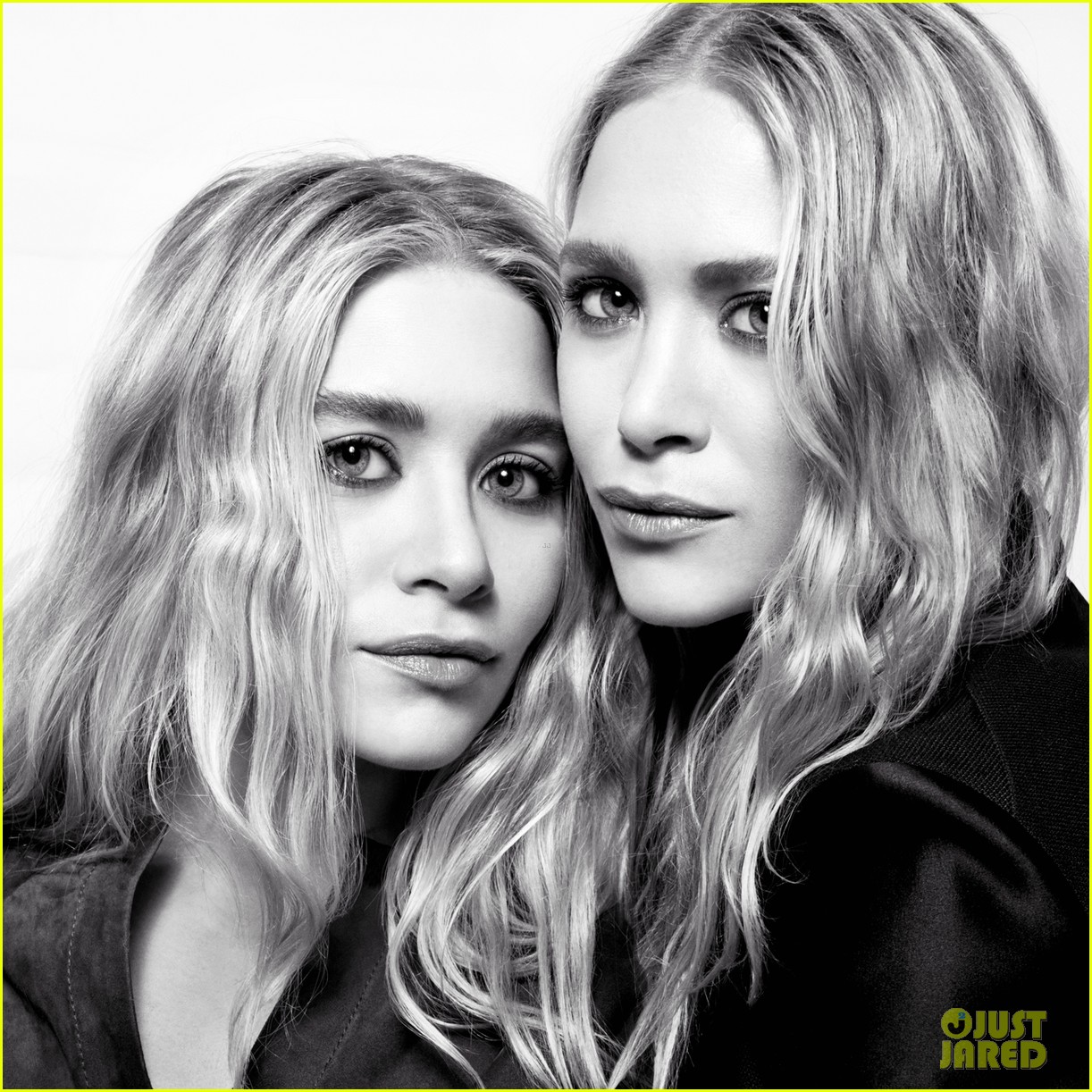 mary kate ashley olsen cover the edit 042973684