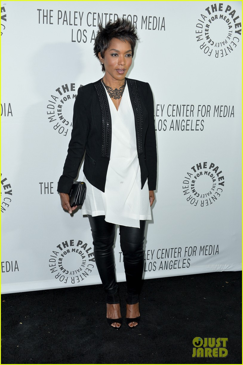 timothy olyphant kathy bates paley center honors fx 02