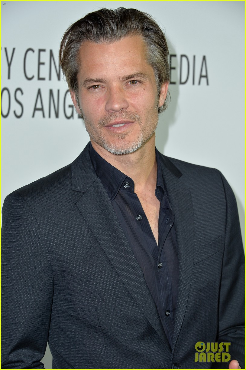 timothy olyphant kathy bates paley center honors fx 042973596