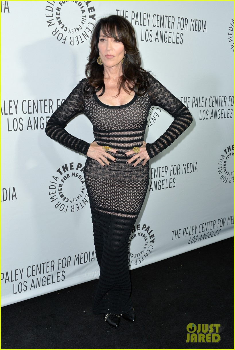 timothy olyphant kathy bates paley center honors fx 11