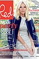 gwyneth paltrow covers red december 2013 02