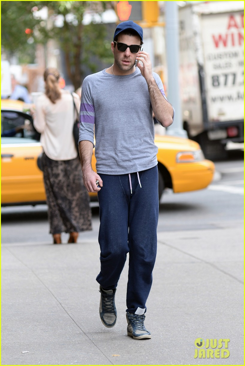 zachary quinto theaters my jam 032965833