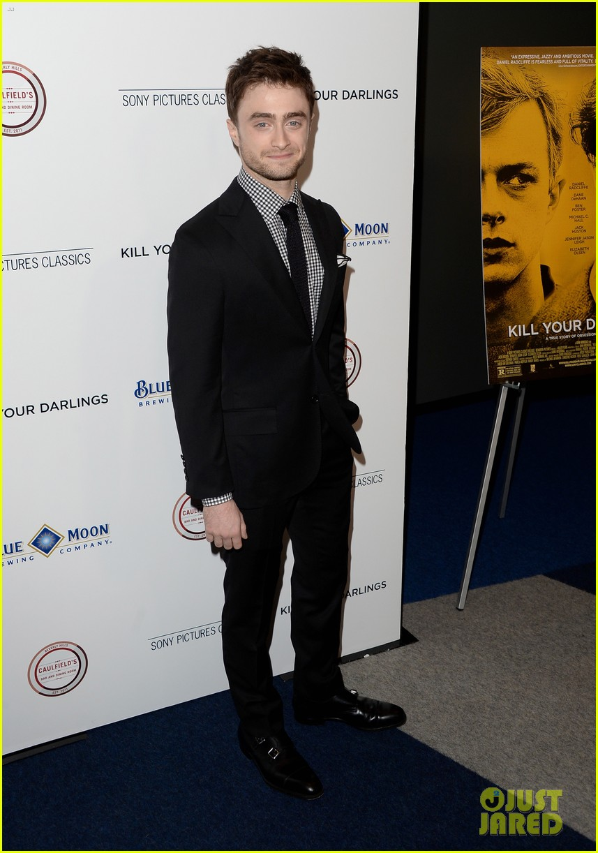 daniel radcliffe dane dehaan kill your darlings premiere 08
