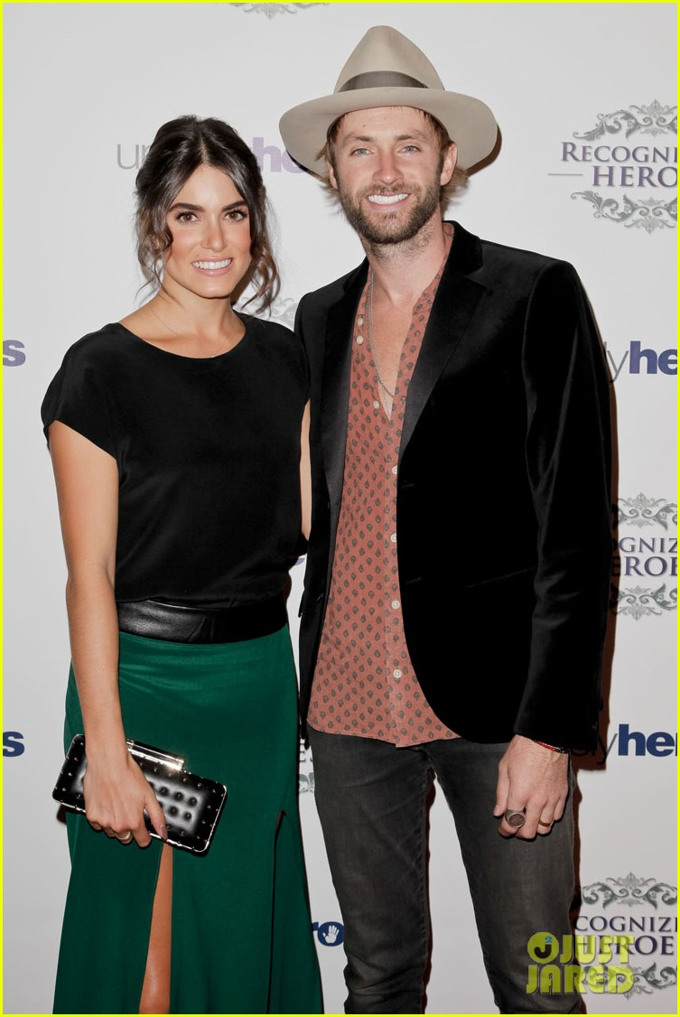 annalynn mccord nikki reed unlikely heroes recognizing heroes event 11