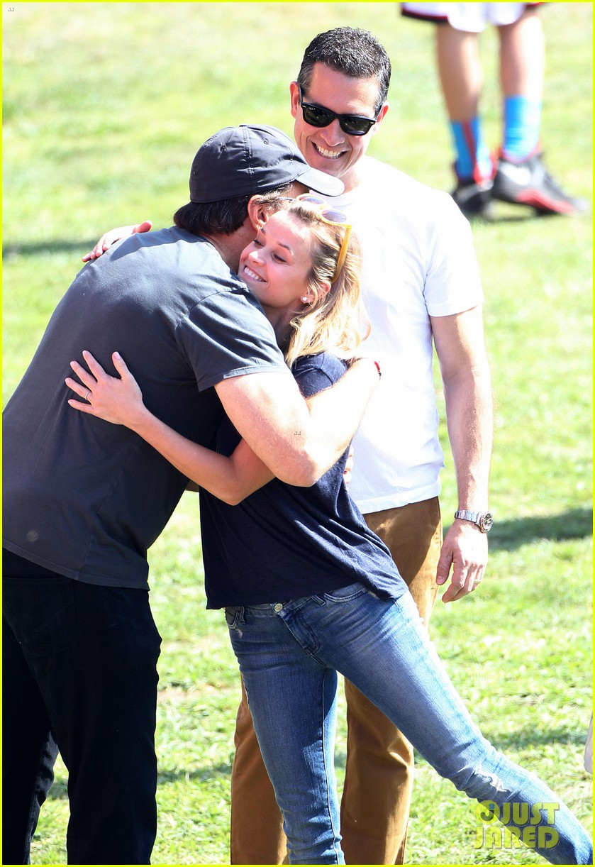 reese witherspoon jim toth brentwood corn festival 122976117