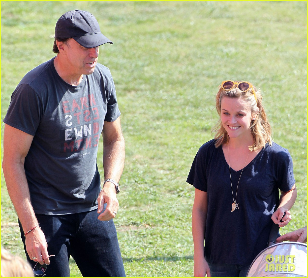 reese witherspoon jim toth brentwood corn festival 252976130