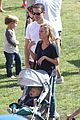 reese witherspoon jim toth brentwood corn festival 15