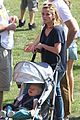 reese witherspoon jim toth brentwood corn festival 16