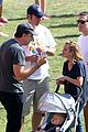 reese witherspoon jim toth brentwood corn festival 20