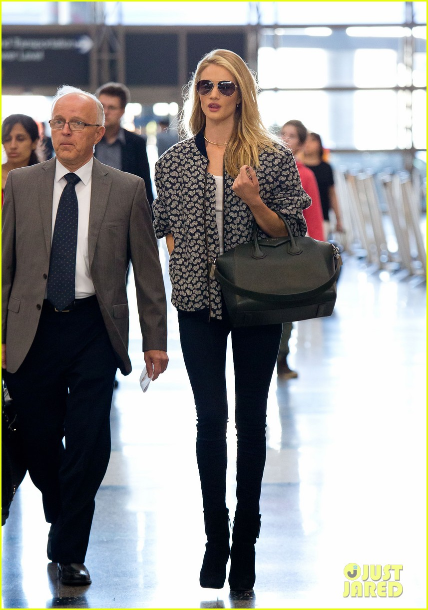rosie huntington whiteley talks transformers film debut 052971483