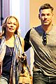leann rimes sushi dinner date with my man eddie cibrian 04